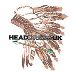 headdress-uk55