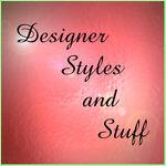 designerstylesandstuff