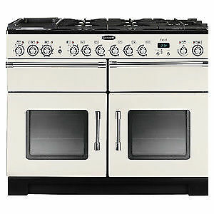 Top 5 Cooker and Oven Combinations | eBay