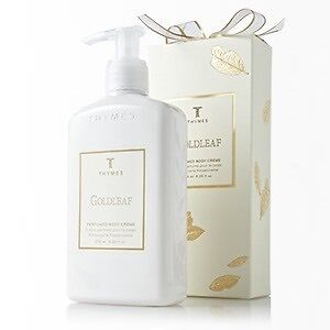 Brand new Goldleaf Thymes fragrances products On Sale