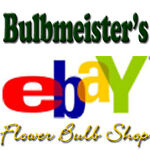 Bulbmeister Flower Bulb Shop