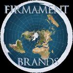 Firmament Brands