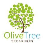 olivetreetreasures2014