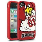 Gamecock iPhone 4 Case