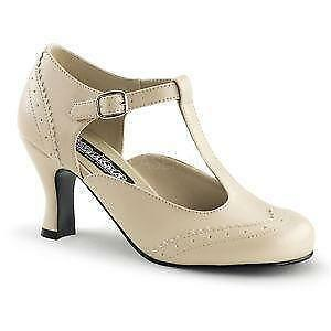 1920 S Women Shoes