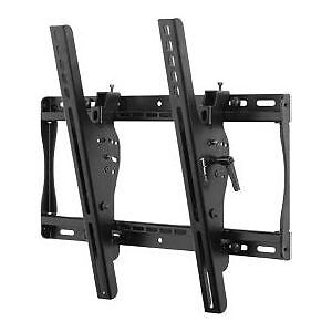 SmartMount® Universal Tilt Wall Mount Kitchener / Waterloo Kitchener Area image 1