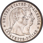 LAFAYETTE CURRENCY AND COLLECTIBLES