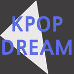 DreamRecords : KPOP & POSTERS