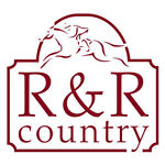 R&R Country Ltd