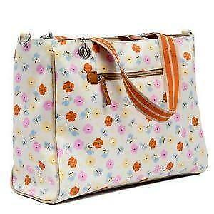 416766828211 Baby Girl Changing Bags
