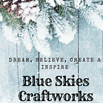 Blue Skies Craftworks