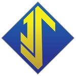 JetSet Trading Co