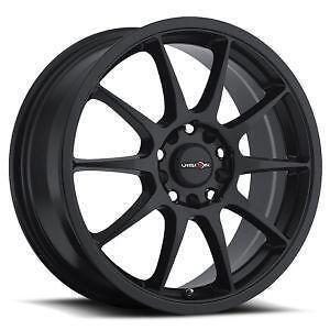 Kia Forte Wheels Ebay