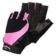 Fitness Handschuhe Damen
