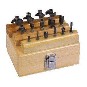 wood router bits. wood router bits