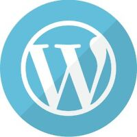 GET WORDPRESS ISSUES FIXED FOR $39
