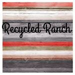 RecycledRanch