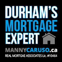Private First, Second & Third Mortgages From 5.99%