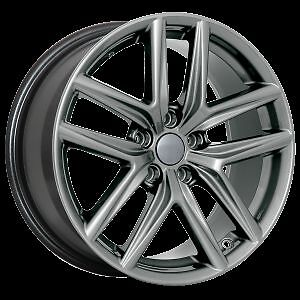 LEXUS WINTER WHEEL PACKAGES KIT DE JANTES D'HIVER LEXUS