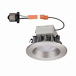 Pot light installation buy sell items tickets or tech for Pot light installation