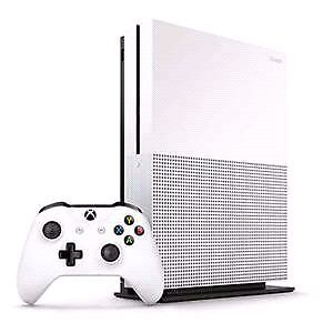 ☆☆☆ BRAND NEW sealed  Xbox one S 2TB Console white color  ☆☆☆ **