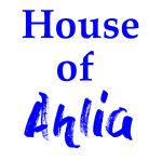 House of Ahlia