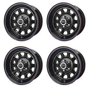 toyota tundra rims wheels ebay. Black Bedroom Furniture Sets. Home Design Ideas