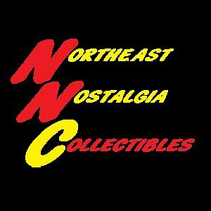 Northeast Nostalgia Collectibles