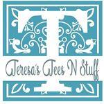 Teresa's Tees N Stuff