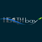HEALTH BAY