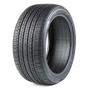 BRAND NEW 225/65R17 WINTER TIRES - CHEAP - BELOW COST - PICKUP