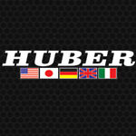 Huber Automotive