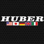 Huber Automotive
