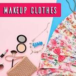 MakeupClothes