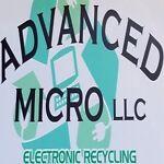 Advanced Micro LLC