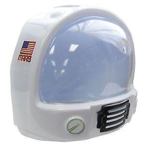 Space Helmet | eBay