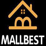 mallbest_life