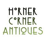 HornerCorner