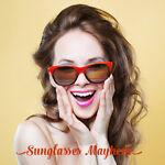 Sunglasses Mayhem
