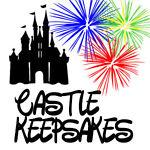 Castle Keepsakes