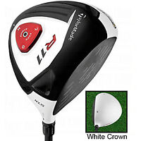 Taylormade R11 droitier bois driver right handed