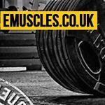 emuscles_co_uk