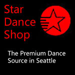 STAR DANCE SHOP