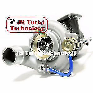 HE351CW HY35W Dodge Ram 5.9L Diesel Turbocharger
