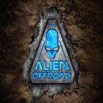 Alien Offroad