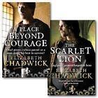 Elizabeth Chadwick Books