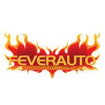 feverauto