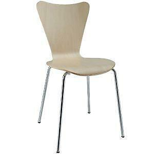 Arne Jacobsen Series 7 Chairs
