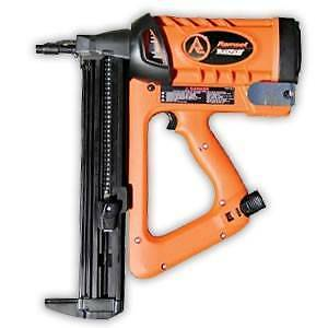 Ramset Power Tools, Service, Repair FREE PICKUP/DELIVERY Heidelberg Heights Banyule Area Preview