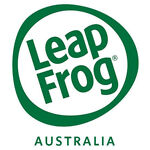 LeapFrog Accessories & Spare Parts